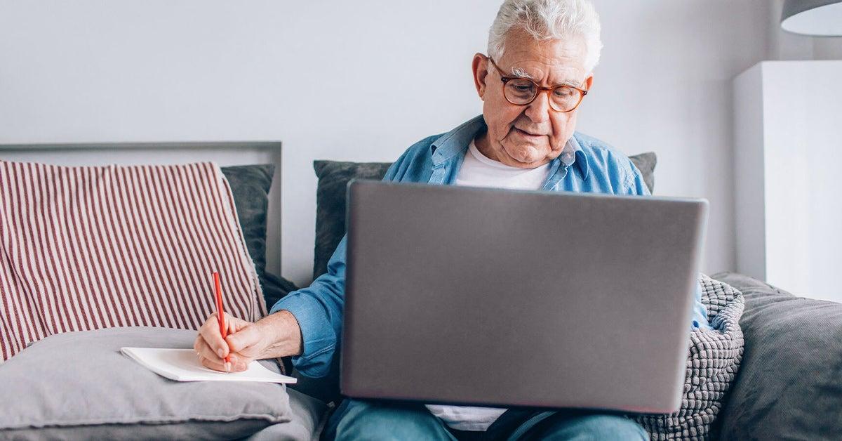 Best Medicare Plans for Seniors - Healthline.com