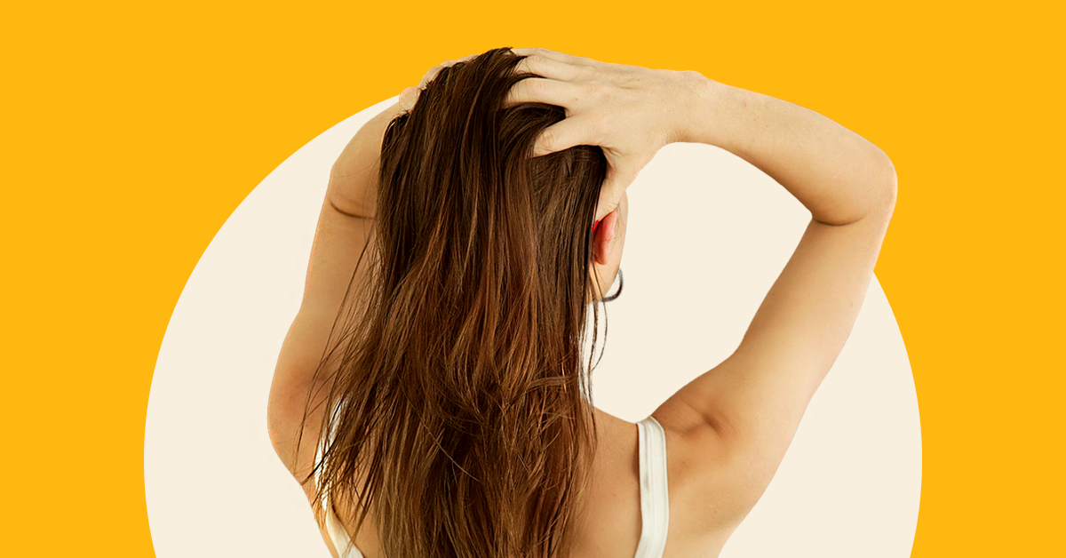 Best Dandruff Shampoo: What to Look for, 5 Products to Try