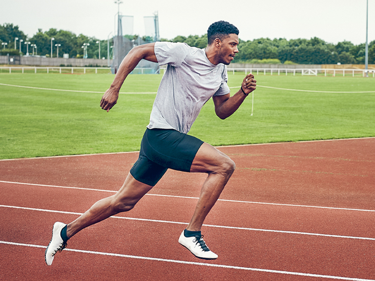 What Tempo Runs and Threshold Running Are All About
