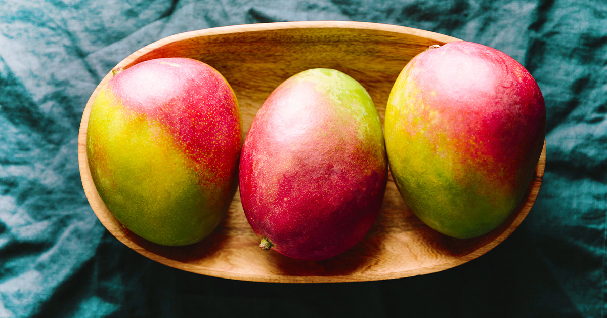 Can People with Diabetes Eat Mango?