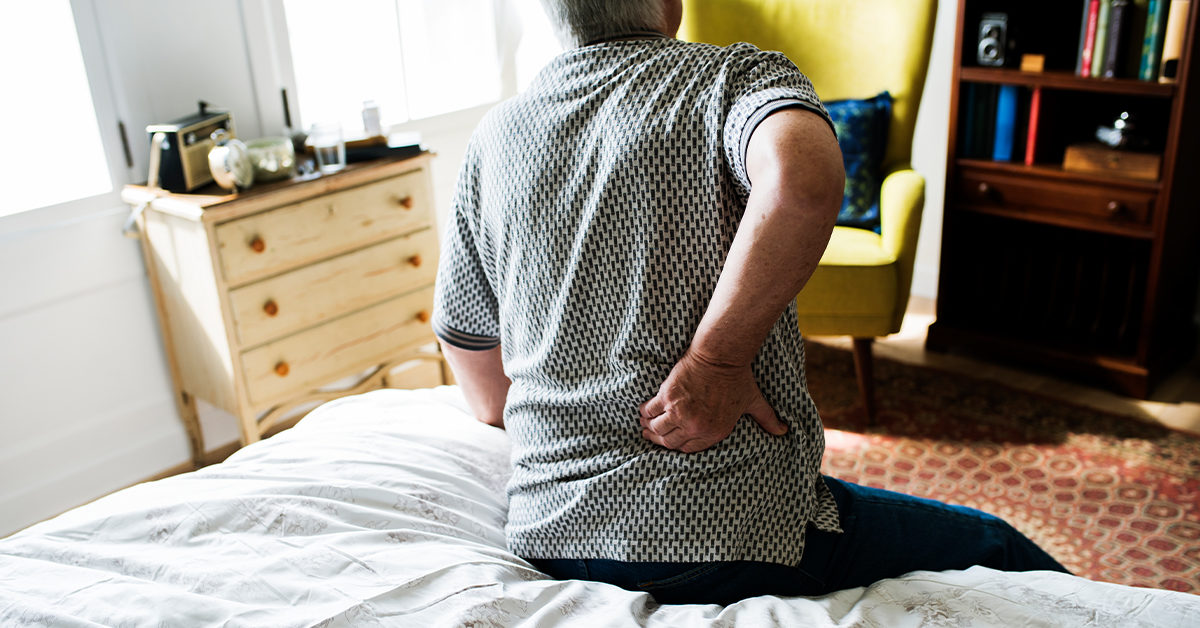 Stage 2 Kidney Disease Symptoms Treatment Coping And Outlook