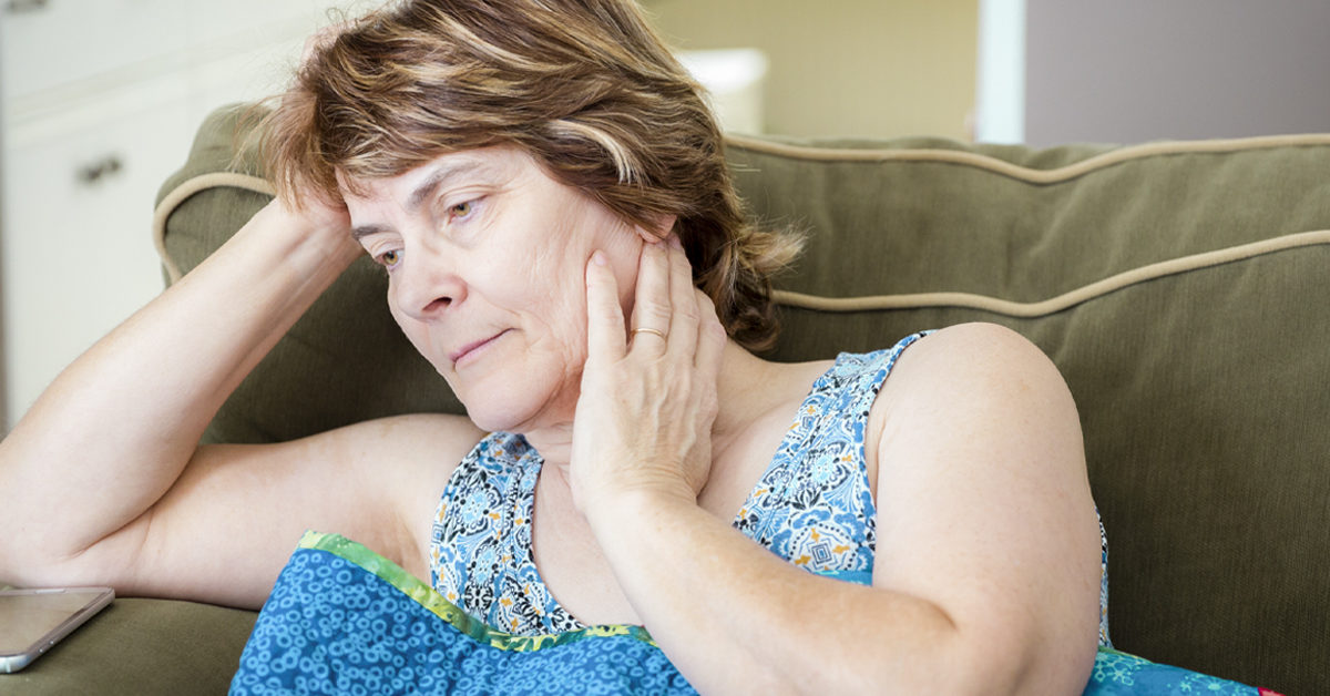 Chronic Kidney Disease Ckd Stages Symptoms Treatment