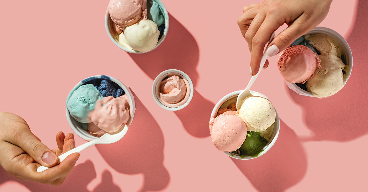 6 Best Keto Ice Creams