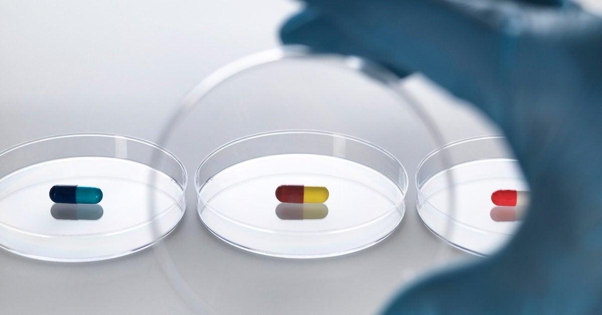 Deeper make pills to voice Which testosterone