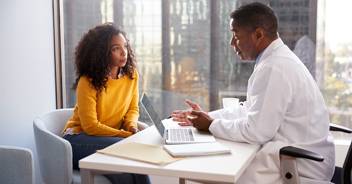 New Recommendation to Start Colorectal Cancer Screenings at Age 45