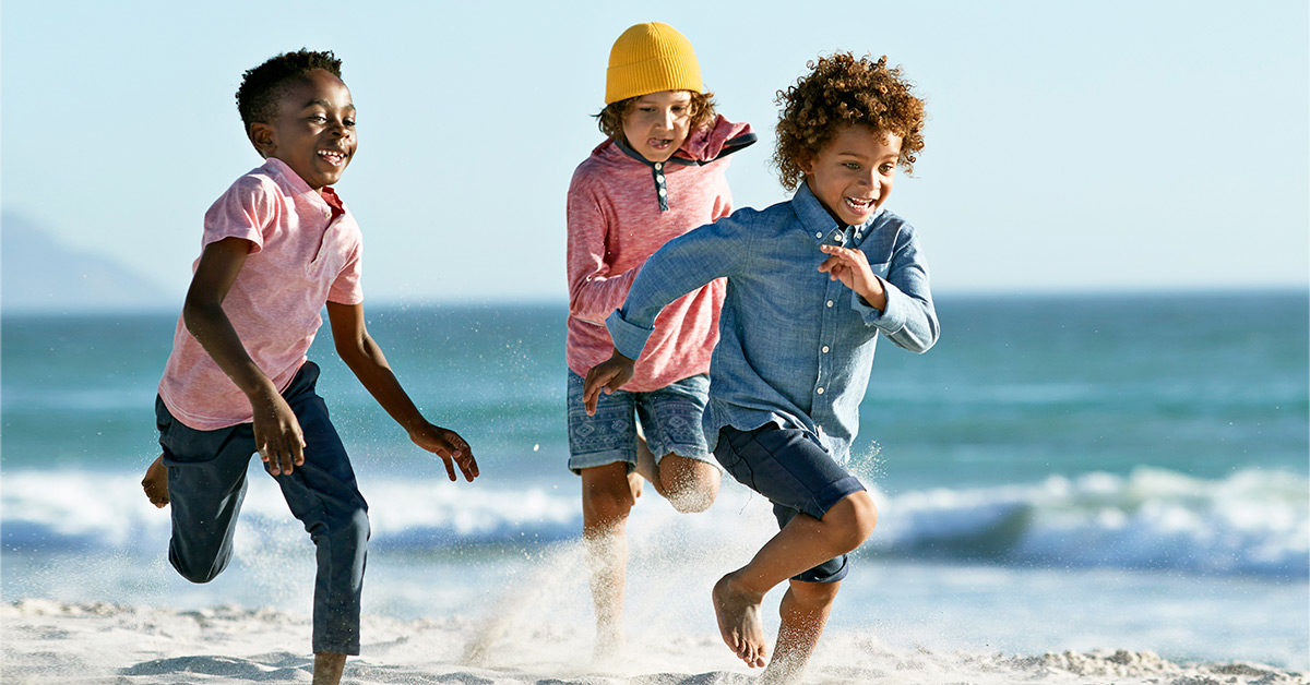 Pediatricians Urged to Write 'Physical Activity Prescriptions'