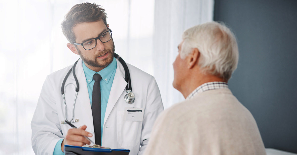 Why Getting Medically Misdiagnosed Is More Common Than You May Think