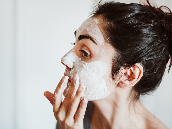 Of pimples overnight ways to rid natural get 4 Natural