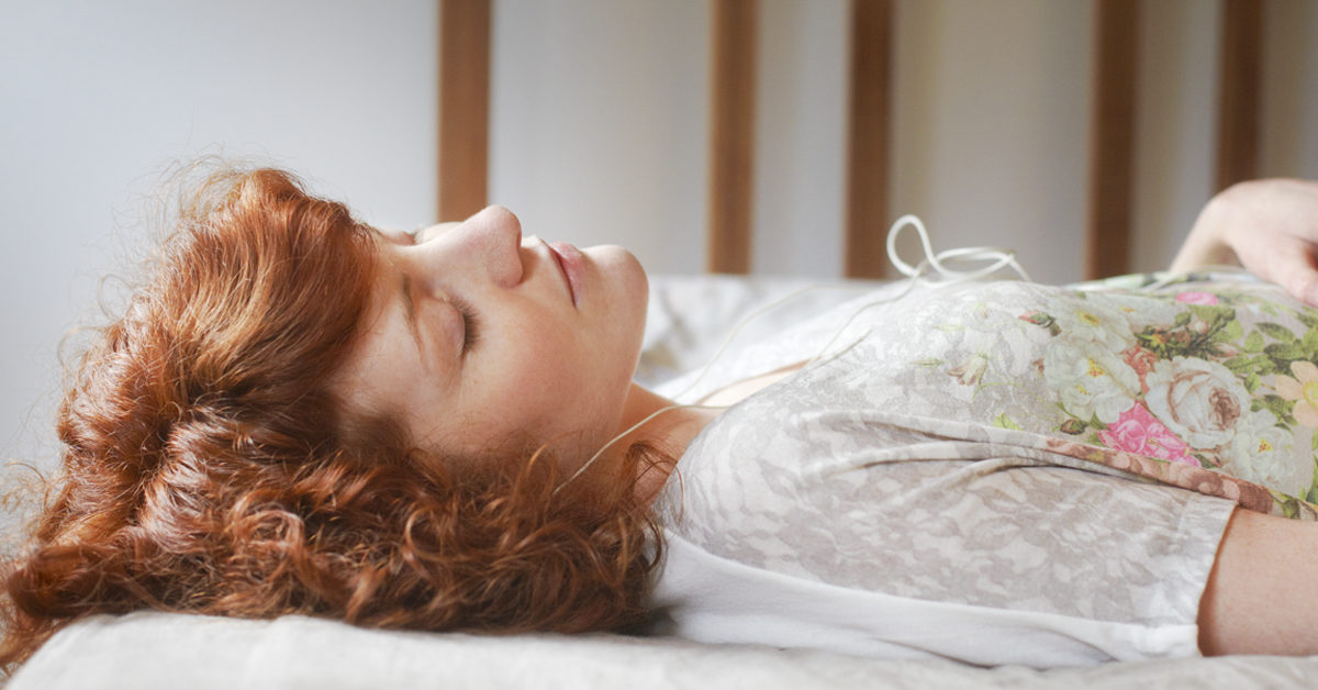 10 Types of Dreams and What They May Indicate