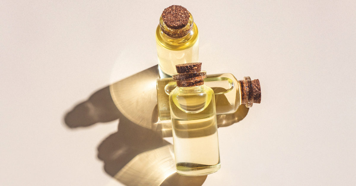 Ylang Ylang Essential Oil Uses Benefits