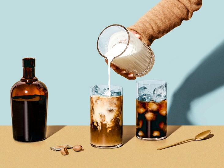 8 Best Keto Coffee Creamers