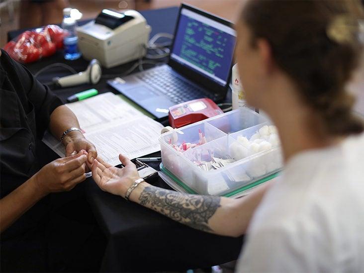 hpv vaccine blood donation tratarea gripei cu medicamente