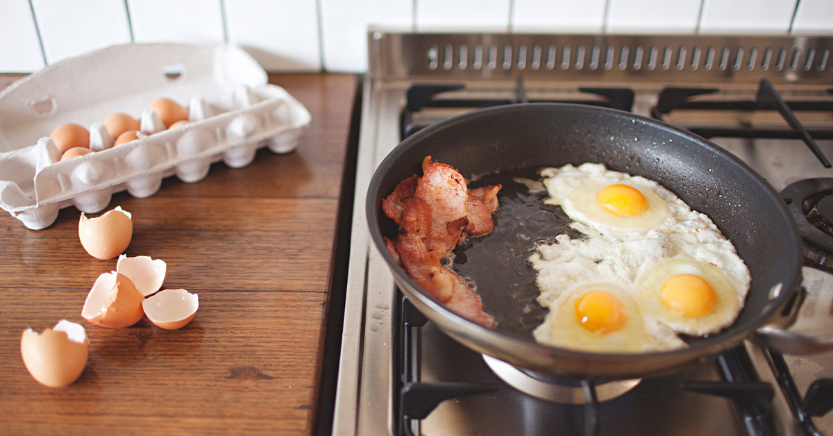 7 Potential Dangers of the Keto Diet