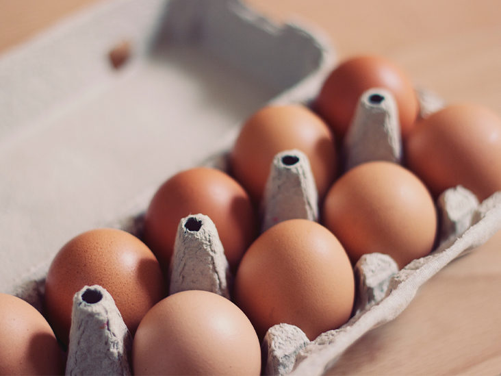 9 Myths About Dietary Fat and Cholesterol
