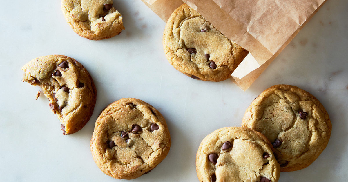 is the cookie diet a fad diet
