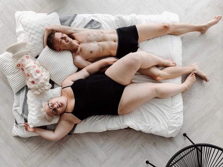 Karessa sex