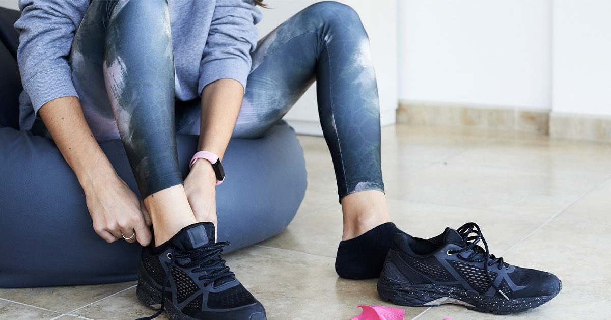 Exercise After Botox: Do's and Don'ts