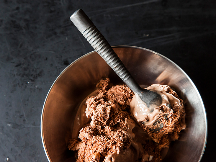 The 9 Best Sugar-Free (and Low Sugar) Ice Creams