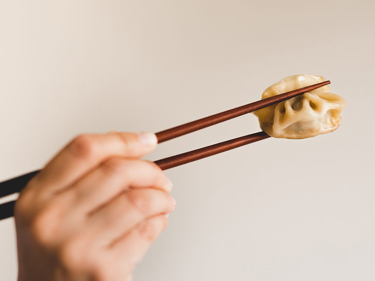 Incredible Lessons You Can Learn From Researching Chinese Restaurant