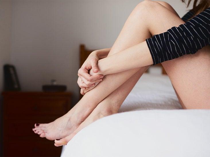 Vergin Teen Frauen Erste Sex