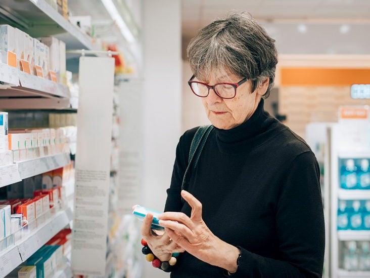 9 Ways to Save Money on Prescriptions