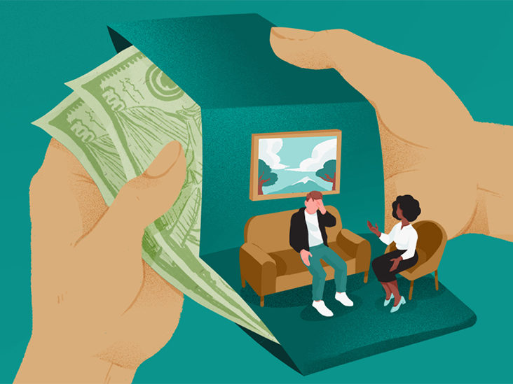 Therapy for Every Budget: How to Access It