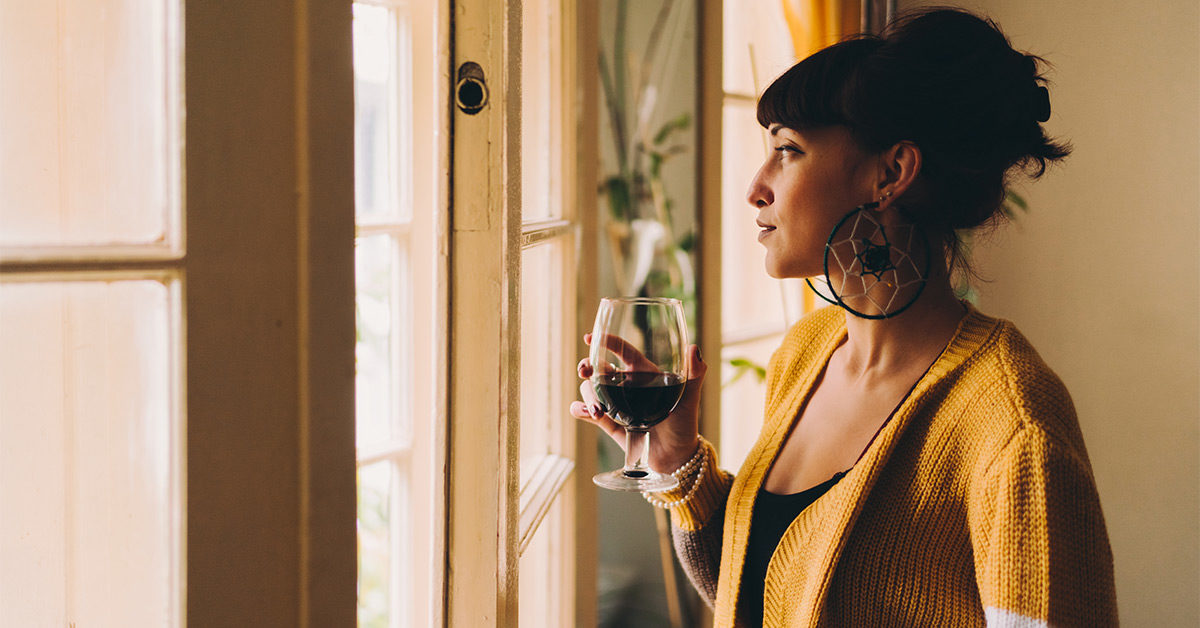 How Alcohol Can Affect Your Immune System