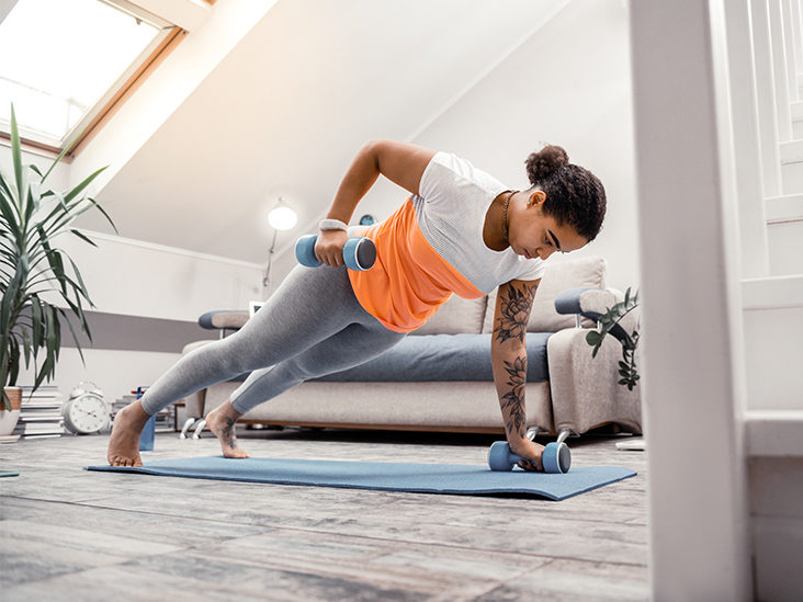 Why Functional Fitness Is Important for Everyone
