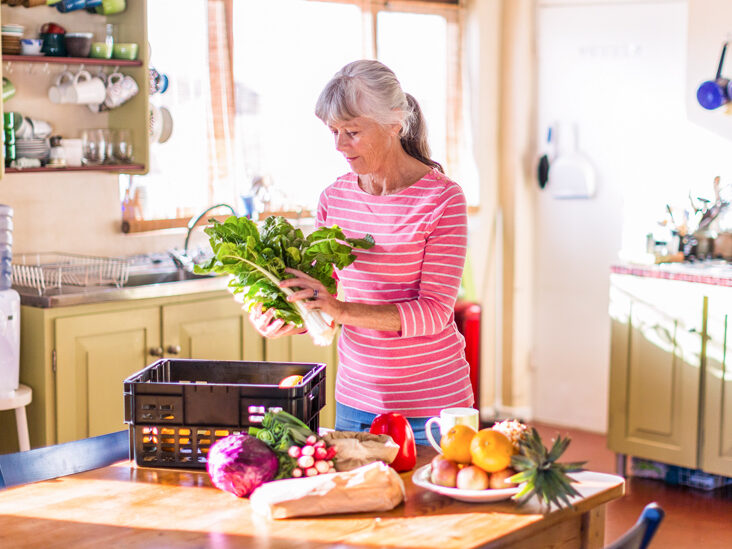 Kidney Disease And Potassium Diet Do S And Don Ts