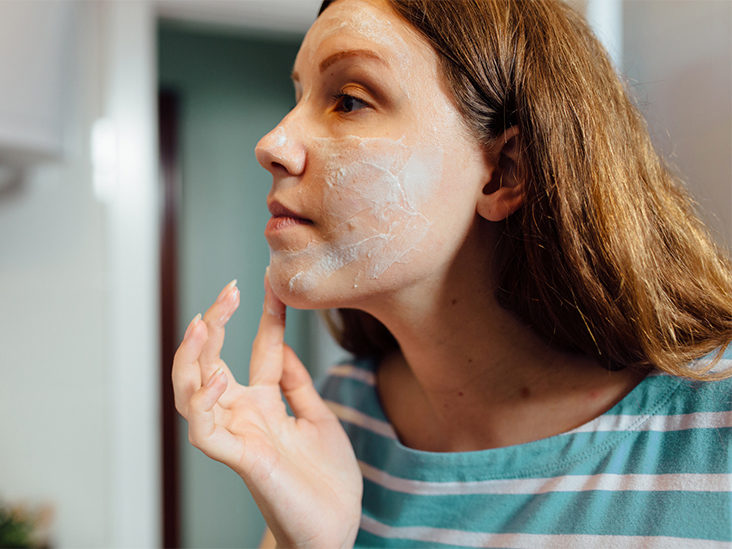 Pantothenic Acid Can It Help Treat Acne Plus How To Use