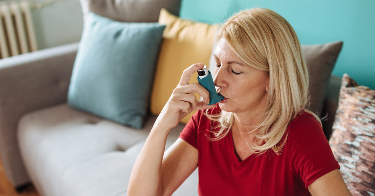why is asthma and eczema linked