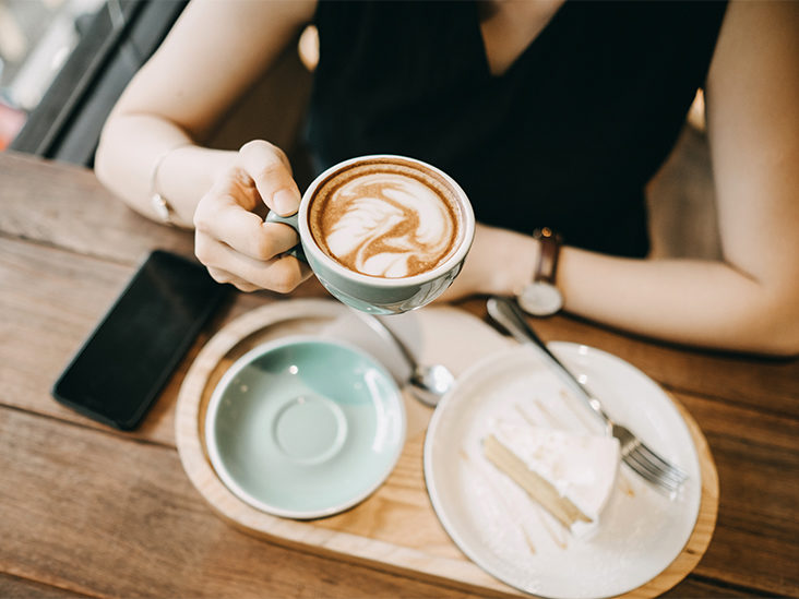 Can Coffee Upset Your Stomach?