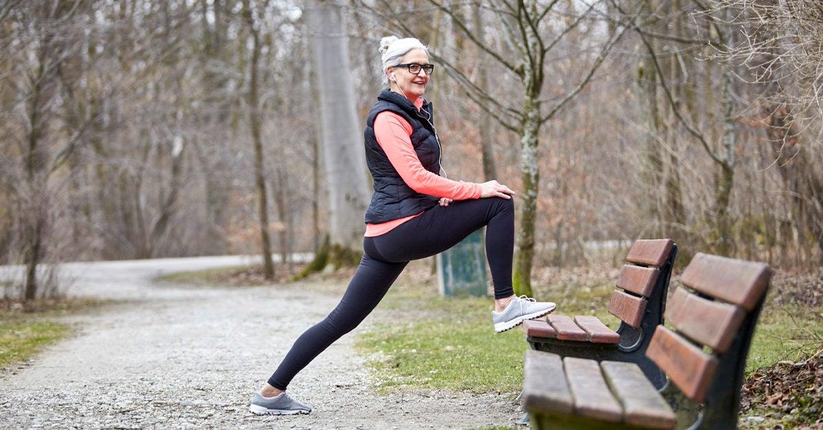Nine Home Remedies for Knee Arthritis | Apollo Spectra