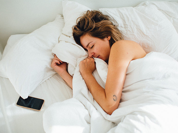 How to Get Some Sleep with Neck Pain: Expert Tips