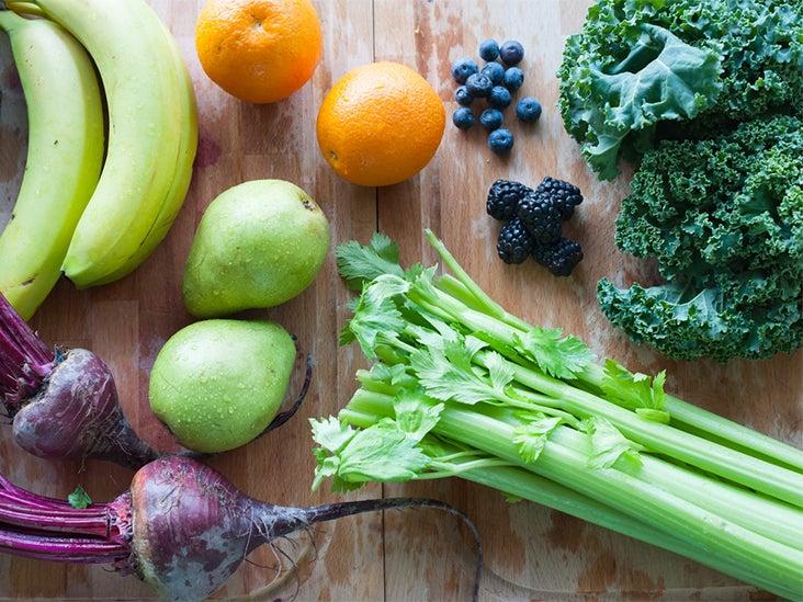 customized diet plan metabolic testing