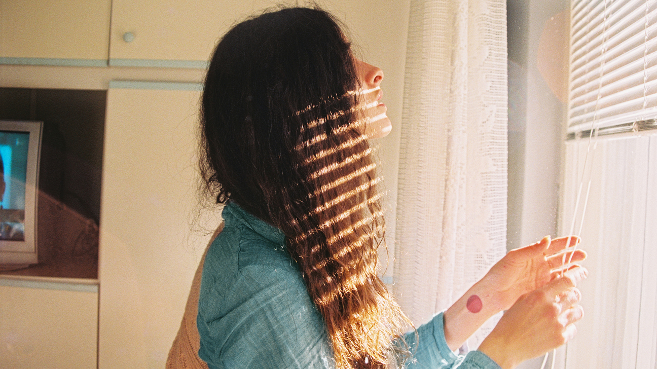 Can You Get a Tan Through a Window? Plus 3 Other FAQs