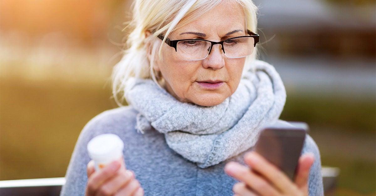Common Drug Allopurinol Ineffective in Slowing Kidney Disease