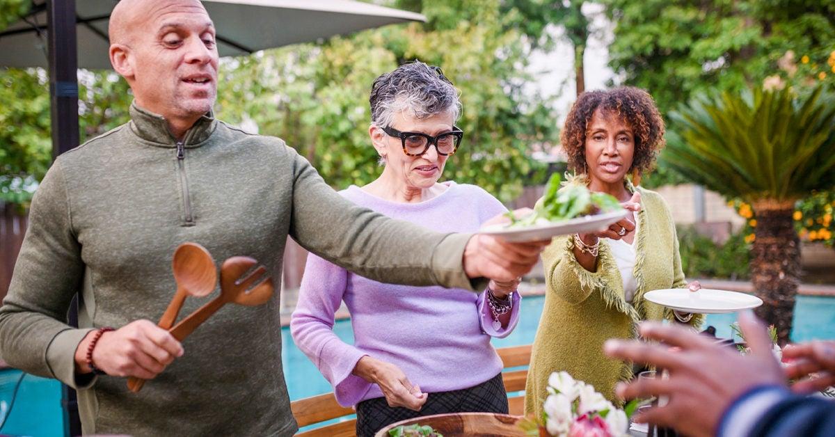 does diet affect psoriatic arthritis