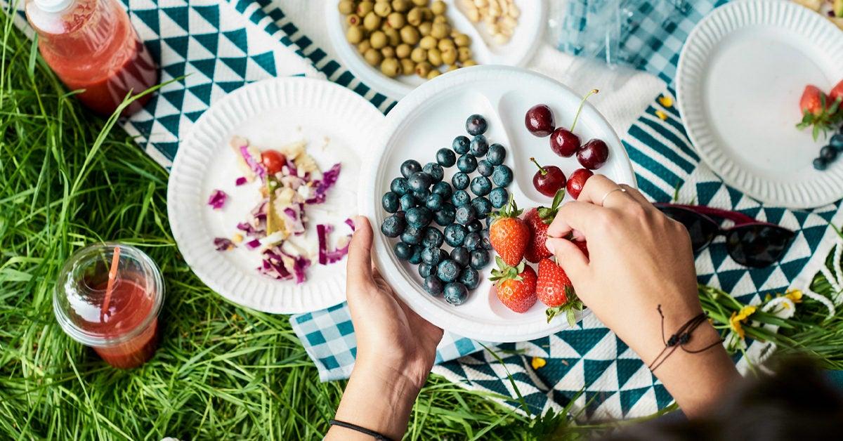 does an acidic diet aggravate arthritis