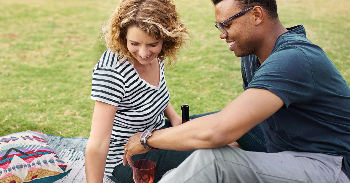 30 At Home Date Night Ideas To Keep Your Relationship Fresh