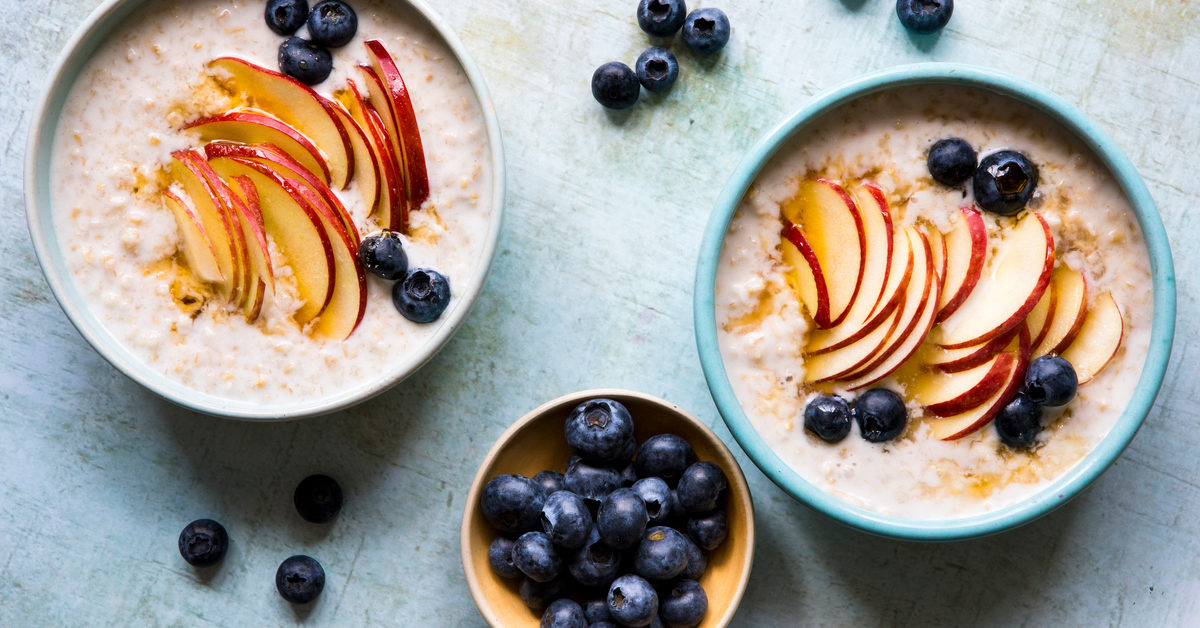 Glycemic Index: What It Is and How to Use It