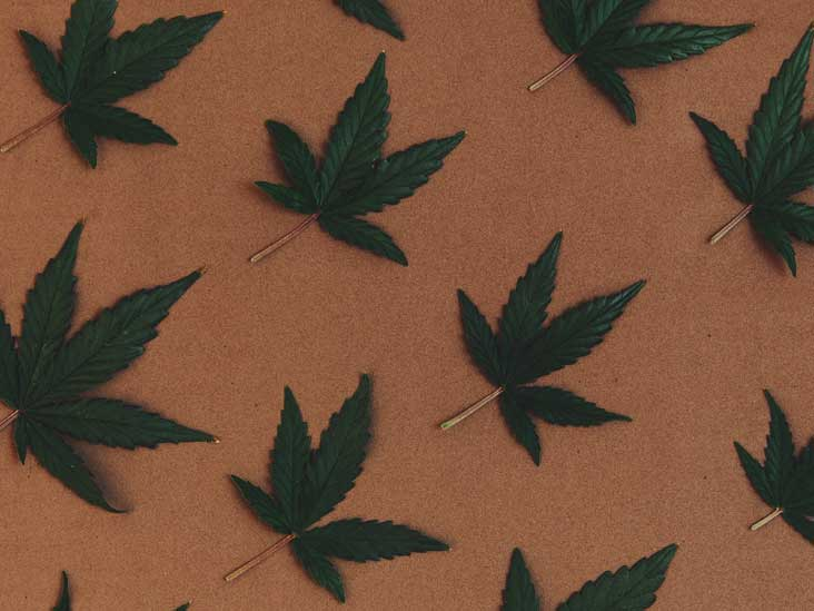 What Is Cannabis? Facts About Its Components, Effects, and Hazards