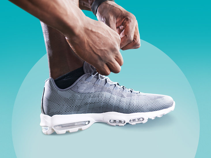 best men's running shoes for long distance