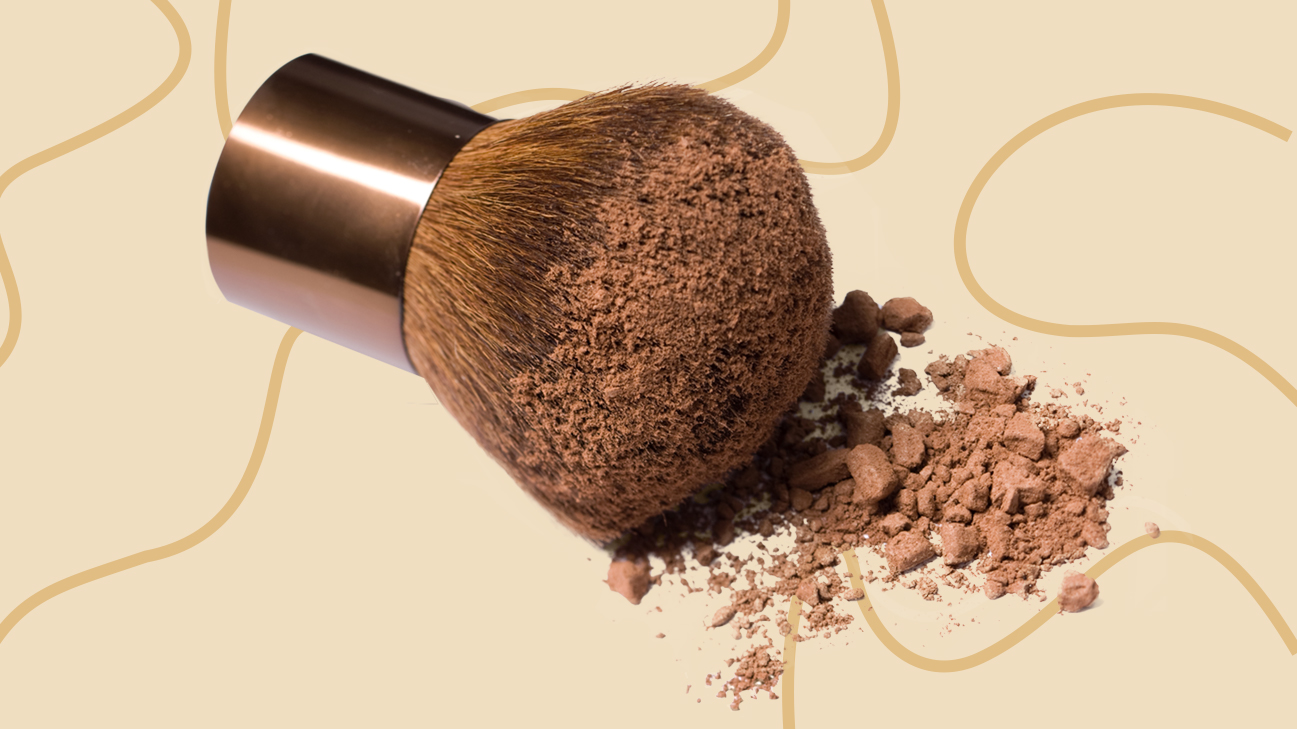 2020 S Best Mineral Makeup 8 Products To Try