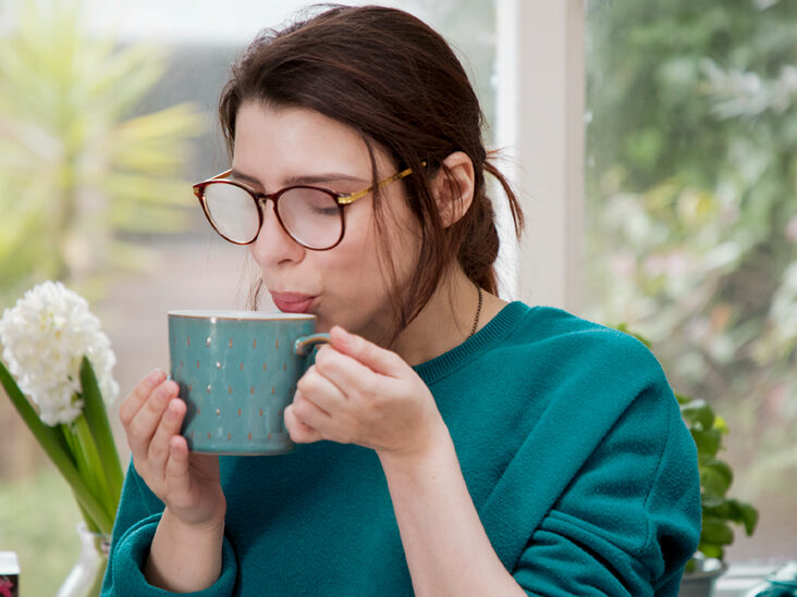 10 Benefits Of Drinking Hot Water How Can It Help Your Health