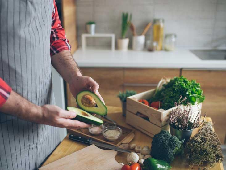 sedentary vs active dibetes ketogenic diet