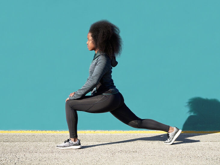 9 Full-Body Workouts for Weight Loss