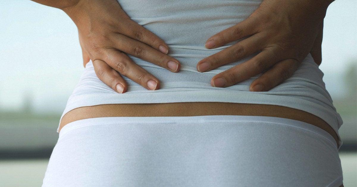 metastatic cancer buttock pain ajo crudo oxiuros