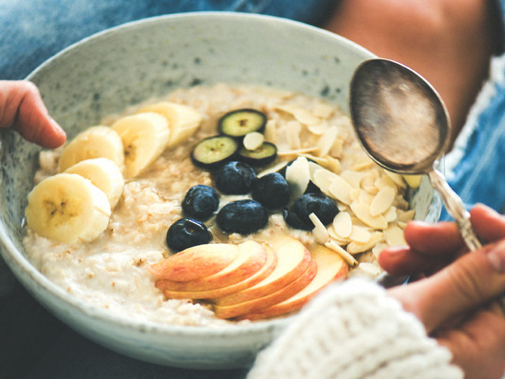 Post Workout Nutrition What To Eat After A Workout