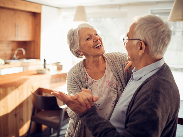 Age-Related Hearing Loss: Causes, Diagnosis, and Treatment